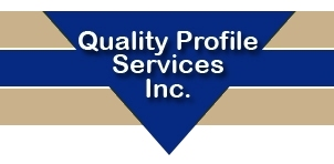 Quality Profile Services